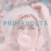 1.primavolta-coupon-illedi