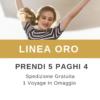 Linea-oro-PRENDI-5-PAGHI-4-illedi