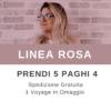 Linea-rosa-PRENDI-5-PAGHI-4-illedi