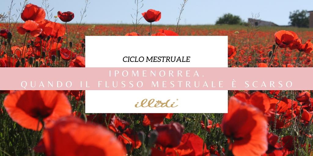 ipomenorrea-illedi-ciclo-mestruale-2