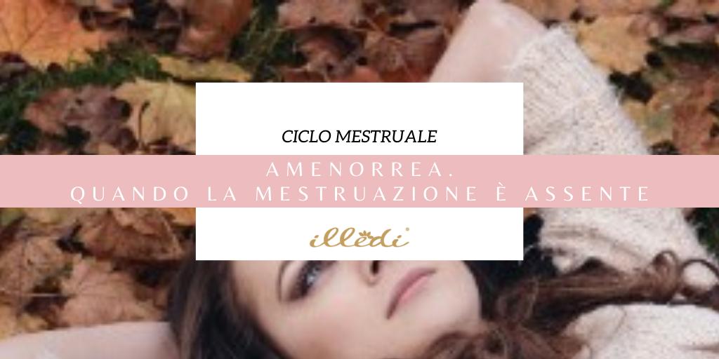 Amenorrea-illedi-ciclo-mestruale
