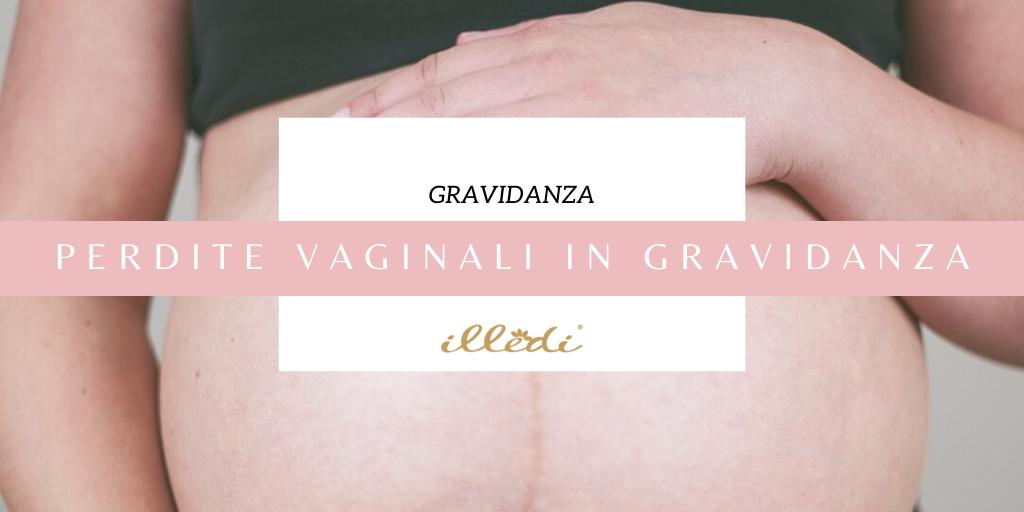 Perdite-vaginali-in-gravidanza-illedi-gravidanza