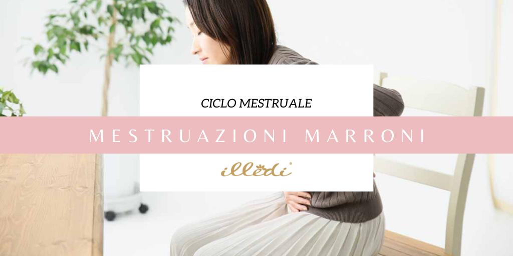 mestruazioni-marroni-illedi-rubriche-ciclo