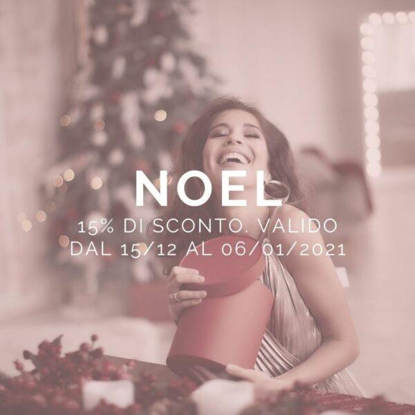 coupon-illedi-Noel-15